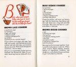 """ABC of Cookies, """"B"""""""